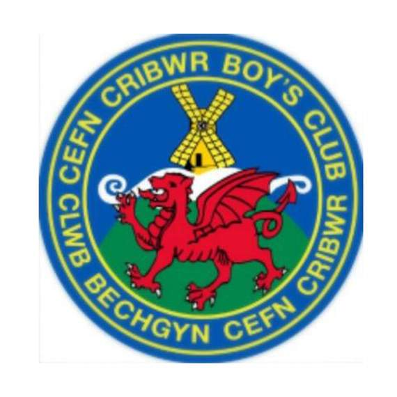 Cefn Cribwr back  to winning ways