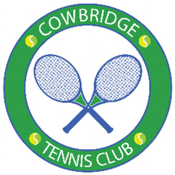 Cowbridge Tennis ladies' excellent start to season