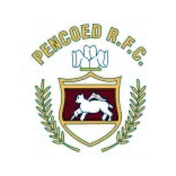 Pencoed RFC take win in thriller
